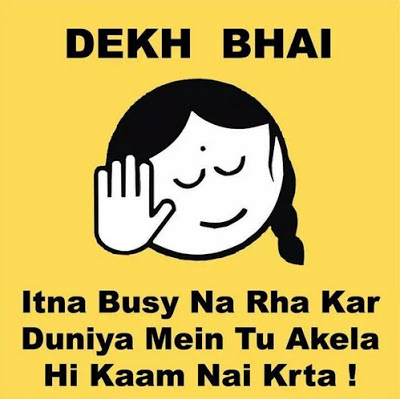 Whatsapp dp status