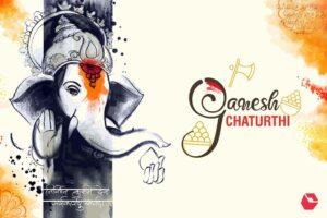 ganesh chaturthi images download