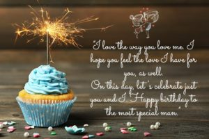 Sweet and Romantic Birthday Wishes for Your Wife
