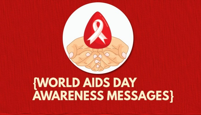 world-AIDS-day-awareness-messages