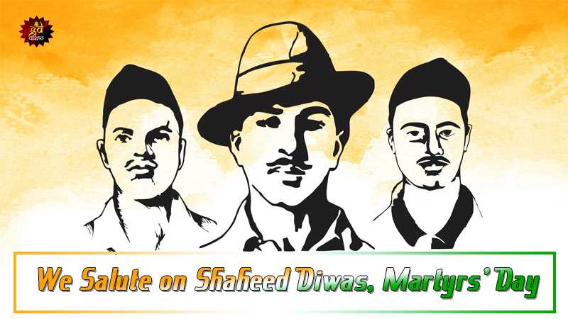 Martyrs day wishes