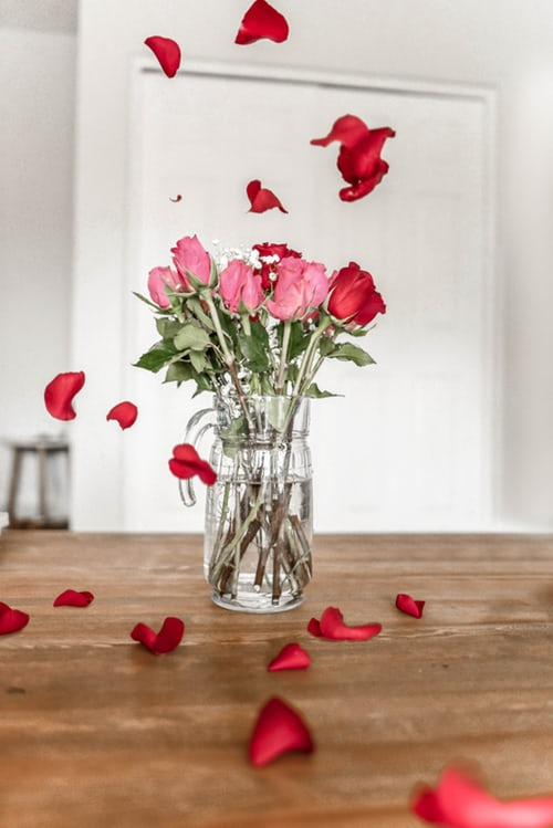 rose day special quotes