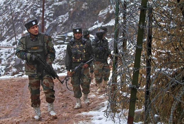 Indian Army images for Whatsapp