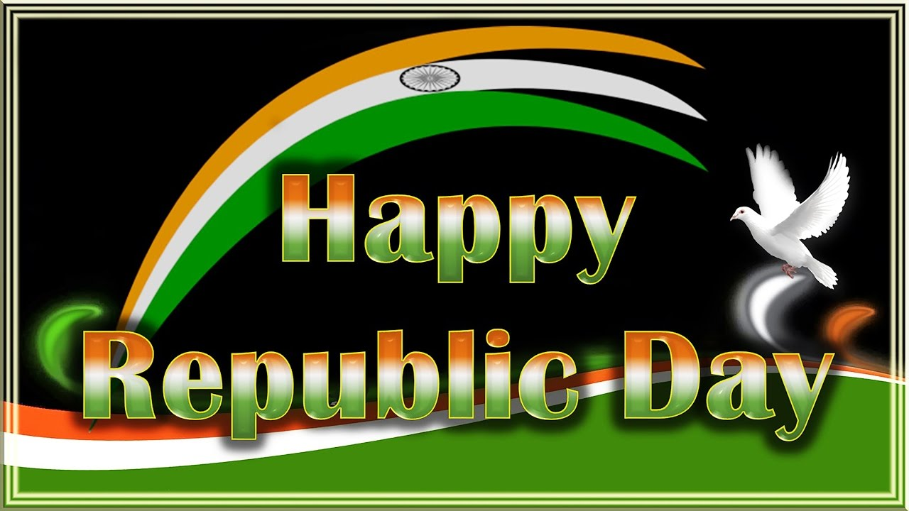 republic day video status for whatsapp