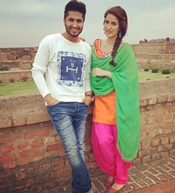 Quotes punjabi romantic Love Punjabi