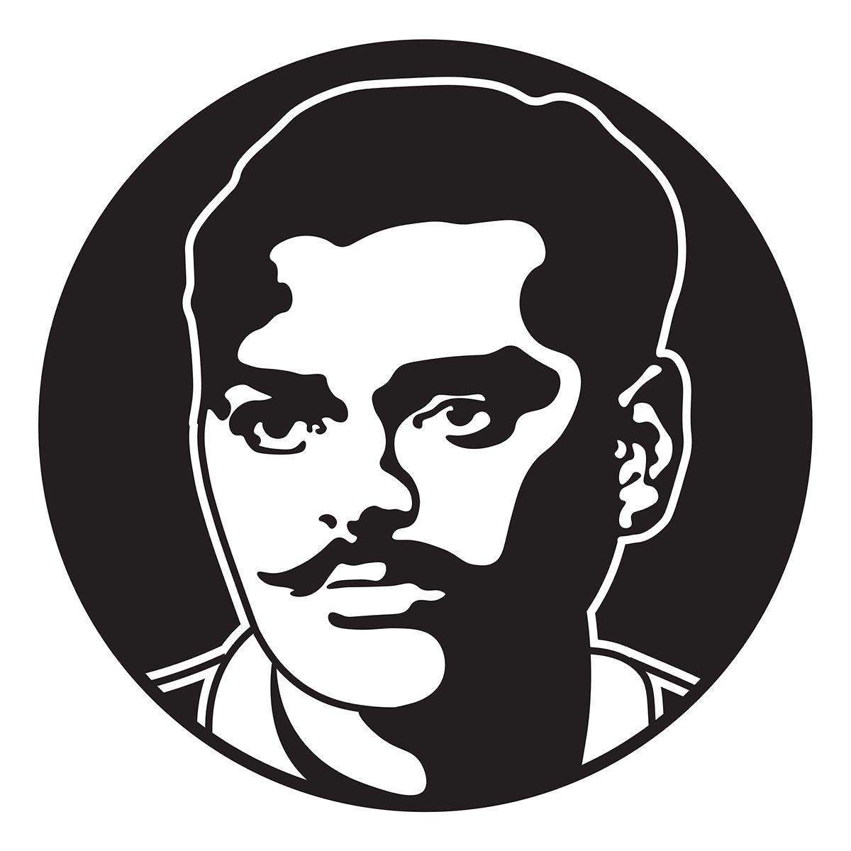 shekhar azad photo