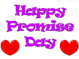 happy promise day images download