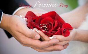 promise day ka image