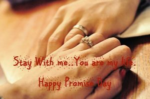 promise day images hd download