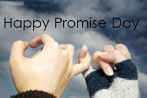 pic for promise day