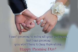 promise day ka pic
