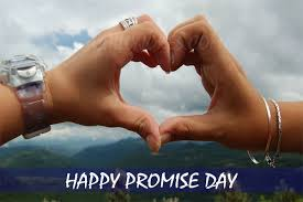 promise day images in hindi download
