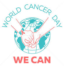 cancer day images