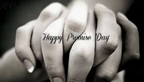 happy promise day images hd
