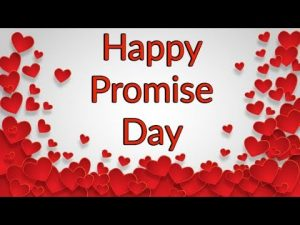 promise day images download hd