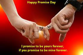 promise day images for wife