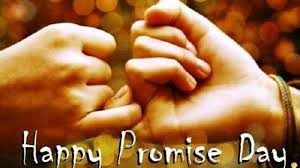promise day pic hd