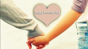 promise day ka photo