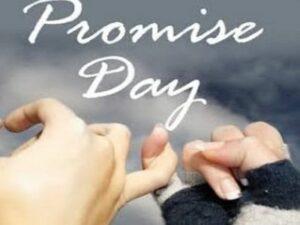 promise wallpaper hd
