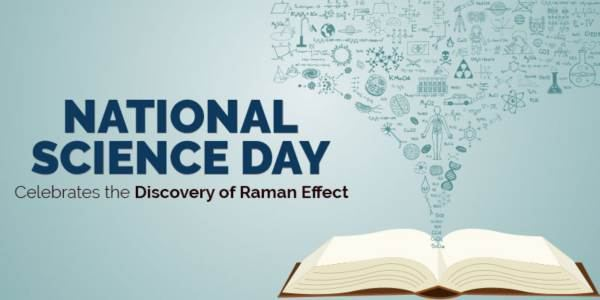 28 february science day in hindi