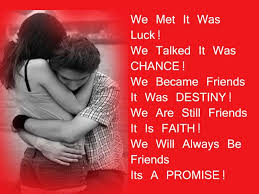 valentine promise day images