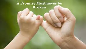 happy promise day picture