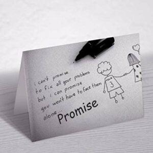 promise day ke wallpaper