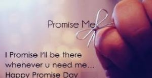 promise day gif