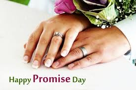 happy promise day images 2020