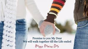 promise day pic